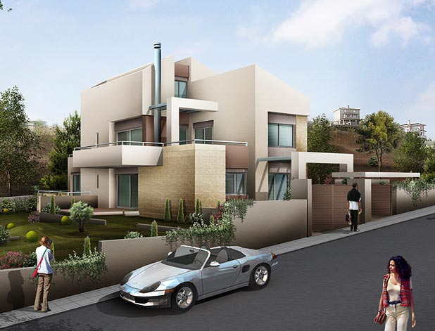 Bauhaus Architecture Makes Stunning Buildings additionally Ersoch 124435 in addition Feature ABC in addition Site Progress jul2015 in addition Architecture Design India. on architectural home plans